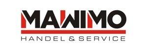 MaWiMo